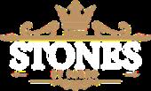 Stones.ro